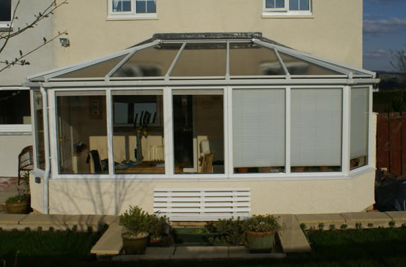 conservatories image 12