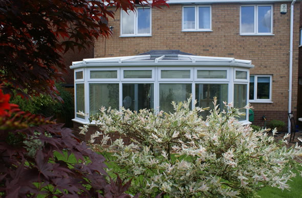 conservatories image 16