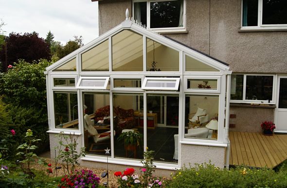 conservatories image 29