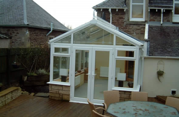 conservatories image 4