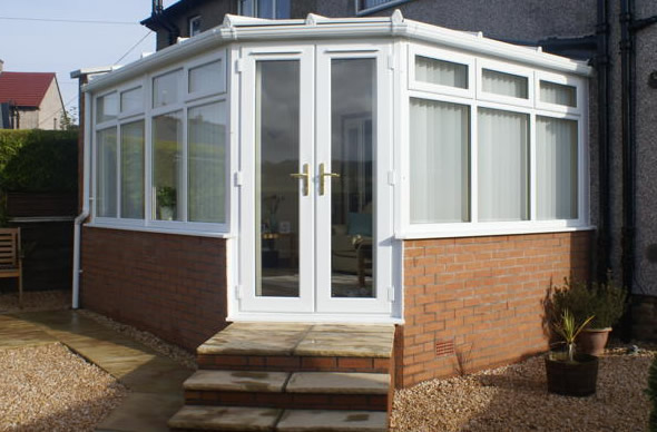 conservatories image 9