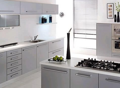 kitchens image 2