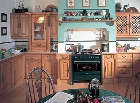 kitchens image 5
