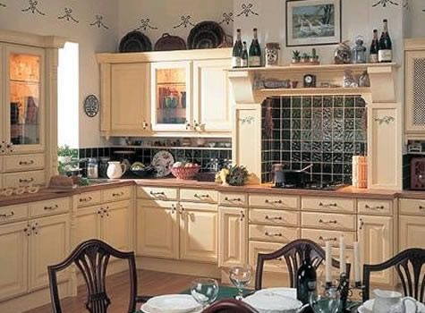 kitchens image 6